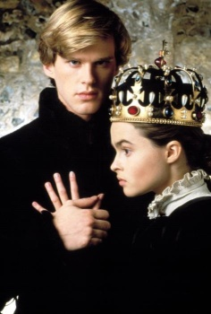 cary_elwes_lady-jane